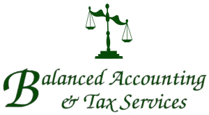 Balanced Accounting & Tax Services, Inc.